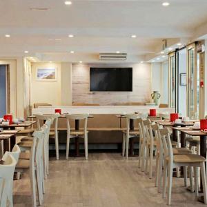 hotel-mauri-progettazione-arredo-hall-alberghi