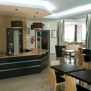 hotel-tabor-arredamento-ristoranti