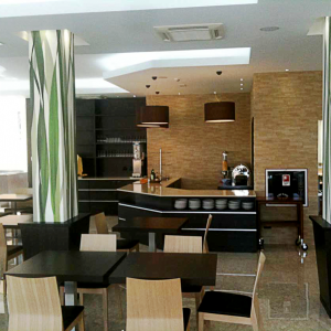 hotel-tabor-banco-buffet-ristoranti