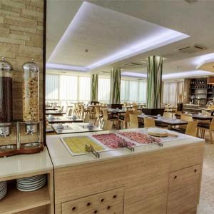 hotel-tabor-progettazione-breakfast-hotel