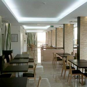 hotel-tabor-progettazione-ristoranti