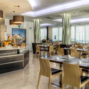 hotel-tabor-progettazione-sala-ristorazione