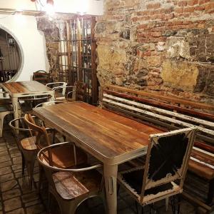 il-canneto-arredamento-wine-bar