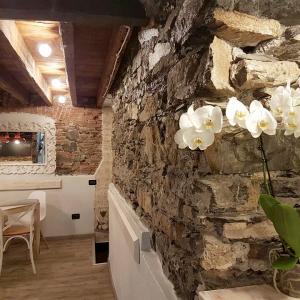 il-canneto-arredare-sala-wine-bar