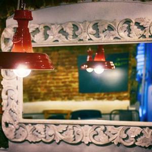 il-canneto-design-lampada-rossa