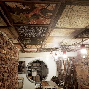 il-canneto-progettazione-wine-bar