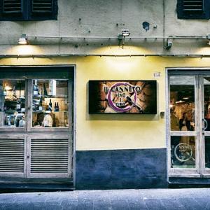 il-canneto-wine-bar-outdoor
