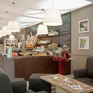 il-melograno-arredo-gourmet-bar