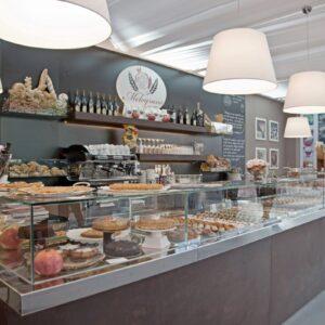 il-melograno-design-banco-bar-gourmet
