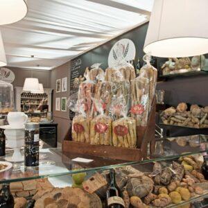 il-melograno-progettare-bakery-gourmet-bar