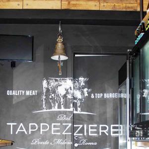 il-tappezziere-interior-design-fastfood