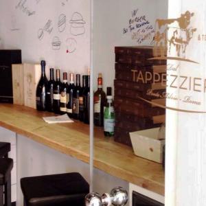 il-tappezziere-progettazione-bar-ristorante
