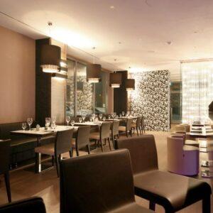 il-tartufo-arredare-sala-ristorante