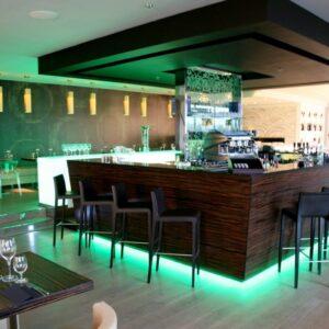 il-tartufo-bancone-bar-design
