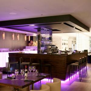 il-tartufo-progettare-banco-bar