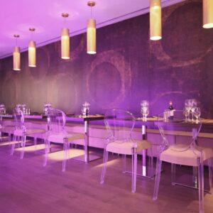 il-tartufo-progettazione-sala-ristorante