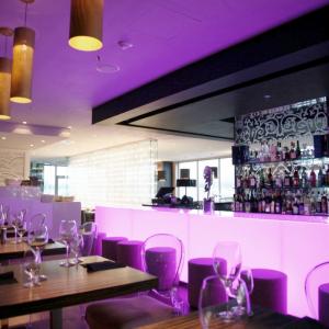 il-tartufo-progetto-ristorante