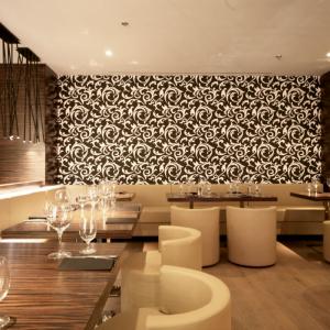 il-tartufo-sala-ristorante
