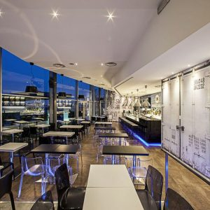 industrial-arredamento-lounge-bar-milano