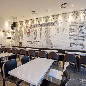 industrial-pedana-lounge-bar
