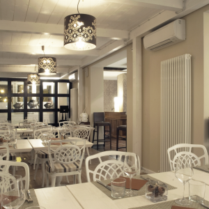 insolito-arredi-ristorante