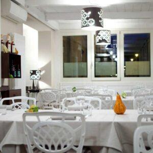insolito-design-interni-ristorante