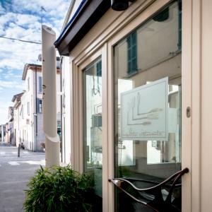 insolito-ingresso-ristorante