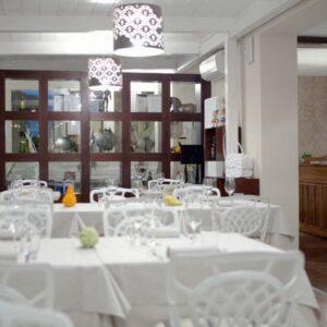 insolito-interior-design