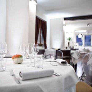 insolito-progettazione-interni-ristorante
