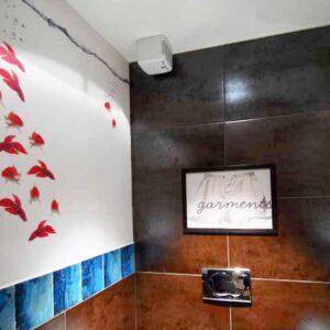 insolito-ristorante-carta-da-parati-bagno