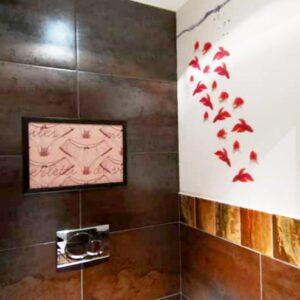 insolito-ristorante-wallpaper