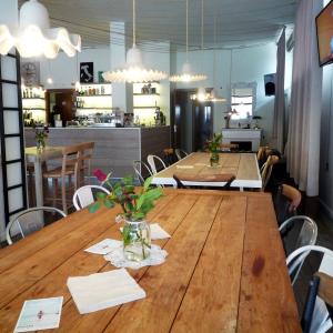 italians-progettazione-arredamento-ristorante