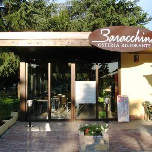 la-baracchina-esterno-ristorante