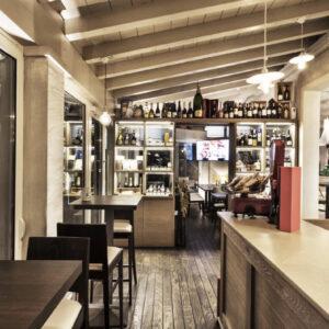 la-luma-arredo-ristorante