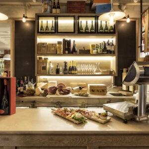 la-luma-arredo-ristoranti