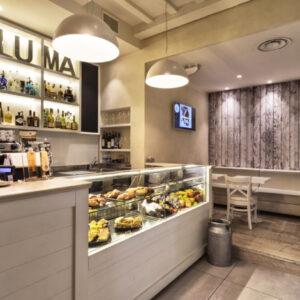la luma-progettazione-arredamento-ristoranti