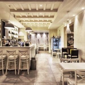 la-luma-progettazione-arredamento-ristoranti