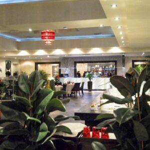 la-reggia-arredo-sala-ristorante-fusion