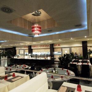 la-reggia-panoramica-ristorante-sushi