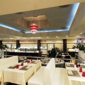 la-reggia-progettare-ristorante