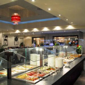 la-reggia-progetto-sala-buffet
