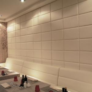 la-reggia-rivestimento-parete-ristorante
