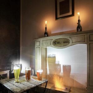 labeerinto-dettaglio-camino-brew-pub