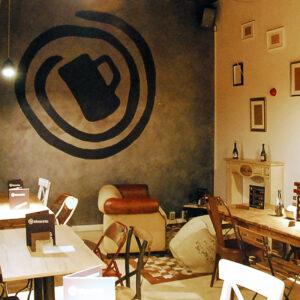 labeerinto-modena-arredamento-brew-pub
