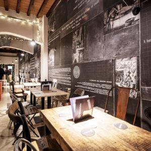labeerinto-modena-interior-design-birreria