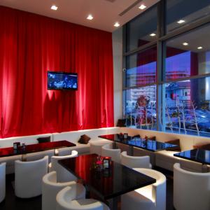 link-arredamento-lounge-bar