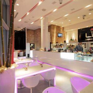 link-arredo-lounge-bar