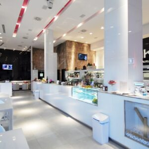 link-design-banco-bar-lounge-bar