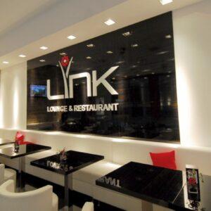 link-design-logo-ristorante