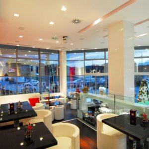 link-design-lounge-bar